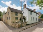 Thumbnail for sale in Main Road, Grendon, Northampton