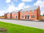 "Thumbnail to rent in ""Archford"" at Carters Lane, Kiln Farm, Milton Keynes"