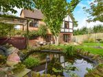 Thumbnail for sale in Esther Close, Bradville, Milton Keynes