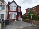 Thumbnail to rent in Dyson Road, Upper Leytonstone