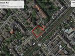 Thumbnail for sale in 61-67A Aughton Road, Birkdale, Southport