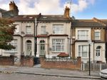 Thumbnail to rent in Cavendish Road, London