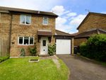Thumbnail for sale in Montague Close, Stoke Gifford, Bristol, South Gloucestershire