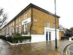 Thumbnail for sale in Downham Road, London