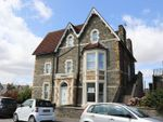 Thumbnail to rent in Woodlands Road, Clevedon