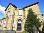 Thumbnail to rent in Oakland Road, Hillsborough, Sheffield
