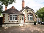 Thumbnail for sale in Oak Cottage, Brooks Hill, Stanmore