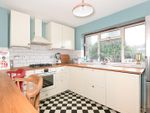 Thumbnail to rent in Lloyd Court, Pinner, Middlesex