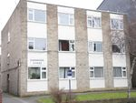 Thumbnail to rent in Wostenholm Road, Nether Edge, Sheffield