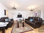 Thumbnail to rent in Princess Park Manor, Royal Drive, London