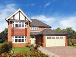 "Thumbnail to rent in ""Henley"" at Hawkins Road, Exeter"