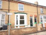 Thumbnail to rent in Eastleigh Road, Taunton