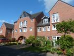 Thumbnail for sale in Wright Court, Nantwich