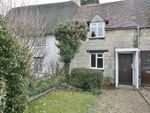 Thumbnail to rent in Oxford Road, Old Marston, Oxford