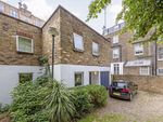 Thumbnail to rent in Head's Mews, London