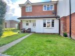 Thumbnail for sale in Grebe Road, Bridgwater