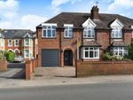 Thumbnail to rent in Knaphill, Woking