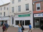 Thumbnail to rent in High St 94A, Poole