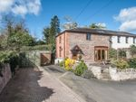 Thumbnail for sale in Wellsbrook Lane, Peterstow, Ross On Wye