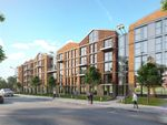 Thumbnail to rent in William Street, Birmingham