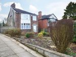 Thumbnail for sale in Wilson Road And Neighbouring Plot, Hanford, Stoke-On-Trent