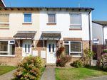 Thumbnail to rent in Ensign Way, Littlehampton