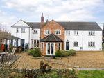 Thumbnail to rent in Kings Arms Lane, Polebrook, Peterborough