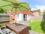 Thumbnail for sale in Magnolia Close, Worthing