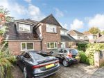 Thumbnail for sale in Oakwell Drive, Salford, Greater Manchester