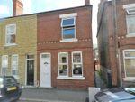 Property history Bennett Street, Long Eaton, Nottingham NG10