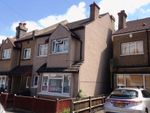 Thumbnail to rent in Elm Road, Purley