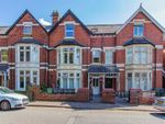 Thumbnail to rent in Pencisely Road, Cardiff