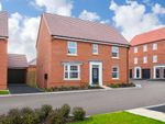 "Thumbnail to rent in ""Layton"" at Ellerbeck Avenue, Nunthorpe, Middlesbrough"