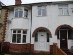 Thumbnail to rent in Ryecroft Avenue, Wolverhampton