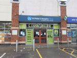 Thumbnail to rent in Peterson Avenue, Hartcliffe, Bristol