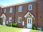 Thumbnail to rent in Turnbull Way, Middlesbrough