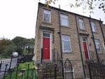 Thumbnail to rent in Bentley Street, Lockwood, Huddersfield