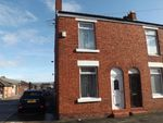 Thumbnail to rent in Siddorn Street, Winsford
