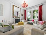 Thumbnail to rent in Elgin Crescent, Notting Hill, London