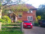 Thumbnail for sale in Nutbourne Cottages, Roundals Lane, Hambledon, Godalming