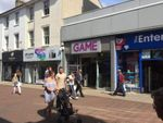 Thumbnail to rent in Unit 13, The East Gate Centre, Ipswich