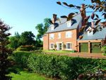Thumbnail for sale in Abbeydale Close, Wychwood Park, Cheshire