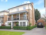 Thumbnail for sale in Buckingham Road, Epping, Essex