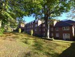 Thumbnail for sale in Meadsview Court, Clockhouse Rd, Farnborough