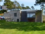 Thumbnail for sale in Middle Lincombe Road, Torquay