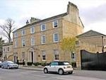 Thumbnail to rent in High Street, Boston Spa, Wetherby