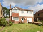 Thumbnail for sale in Wendover Road, Staines-Upon-Thames, Surrey