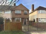 Thumbnail for sale in Clayton Road, Chessington, Surrey