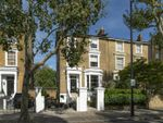Thumbnail for sale in Hamilton Terrace, St Johns Wood, London