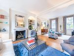 Thumbnail for sale in Canning Place, Kensington, London